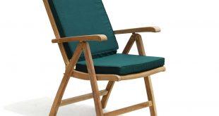 Reclining Garden Chairs 26