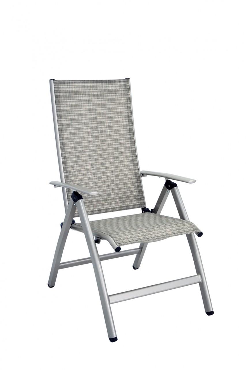 Reclining Garden Chairs 89