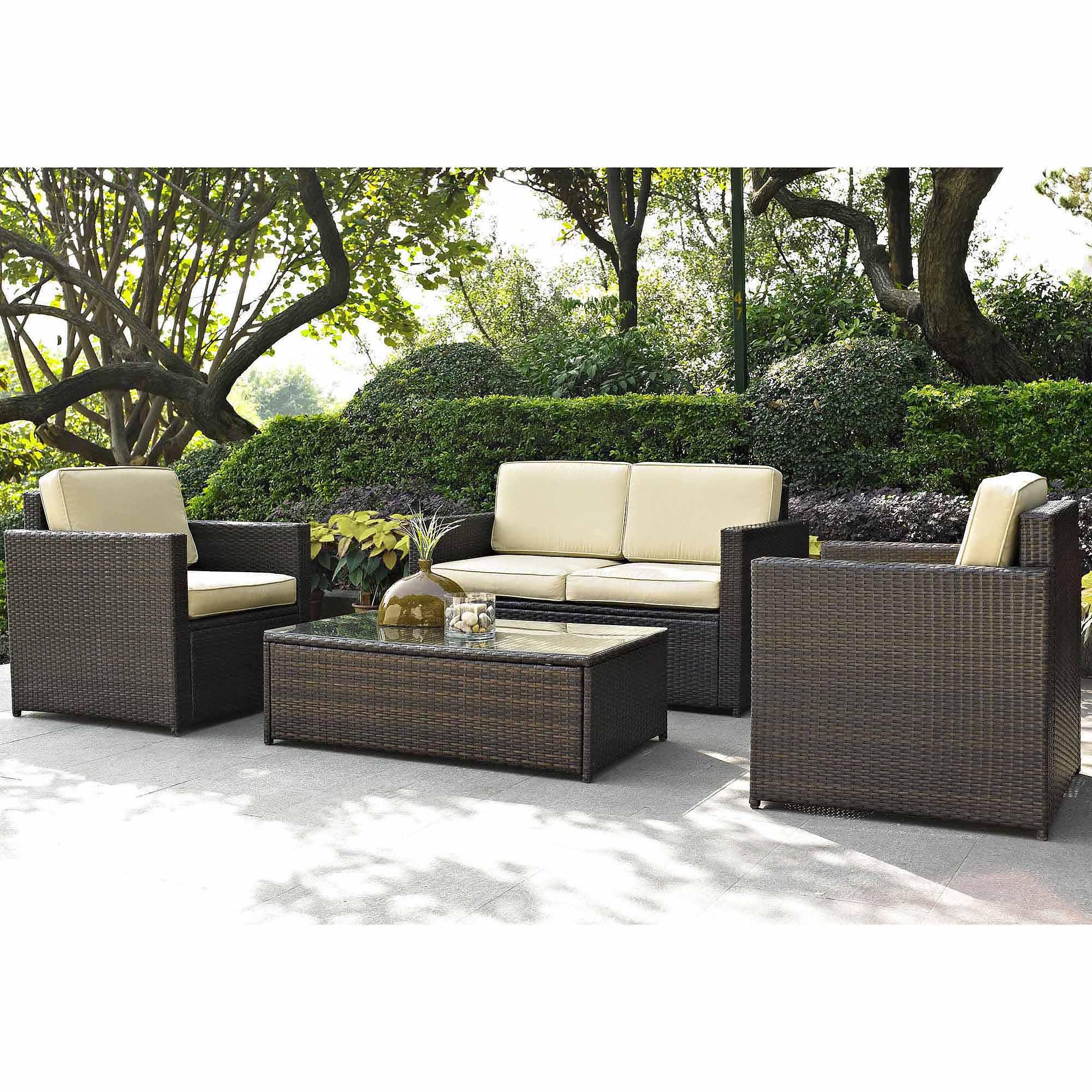resin wicker patio furniture  25