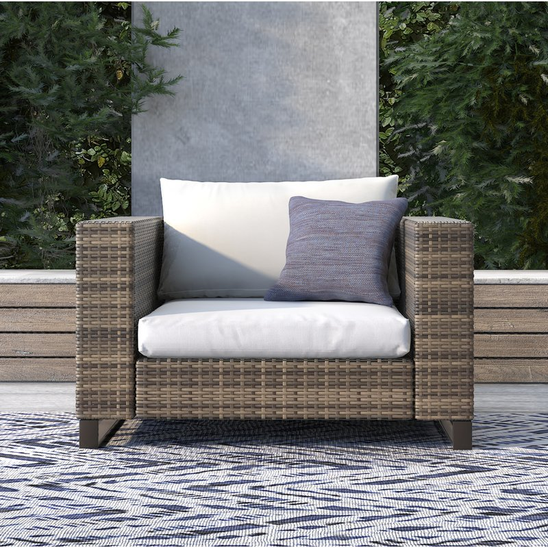 resin wicker patio furniture  41