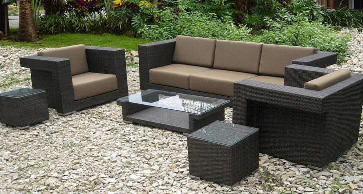 resin wicker patio furniture  67