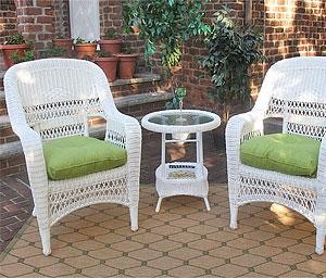 resin wicker patio furniture  68