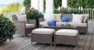 resin wicker patio furniture  69