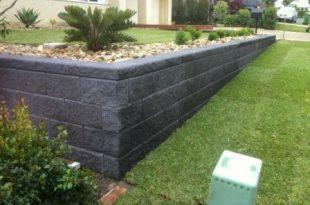 Retaining wall ideas  41