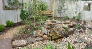 Rock Gardens  23