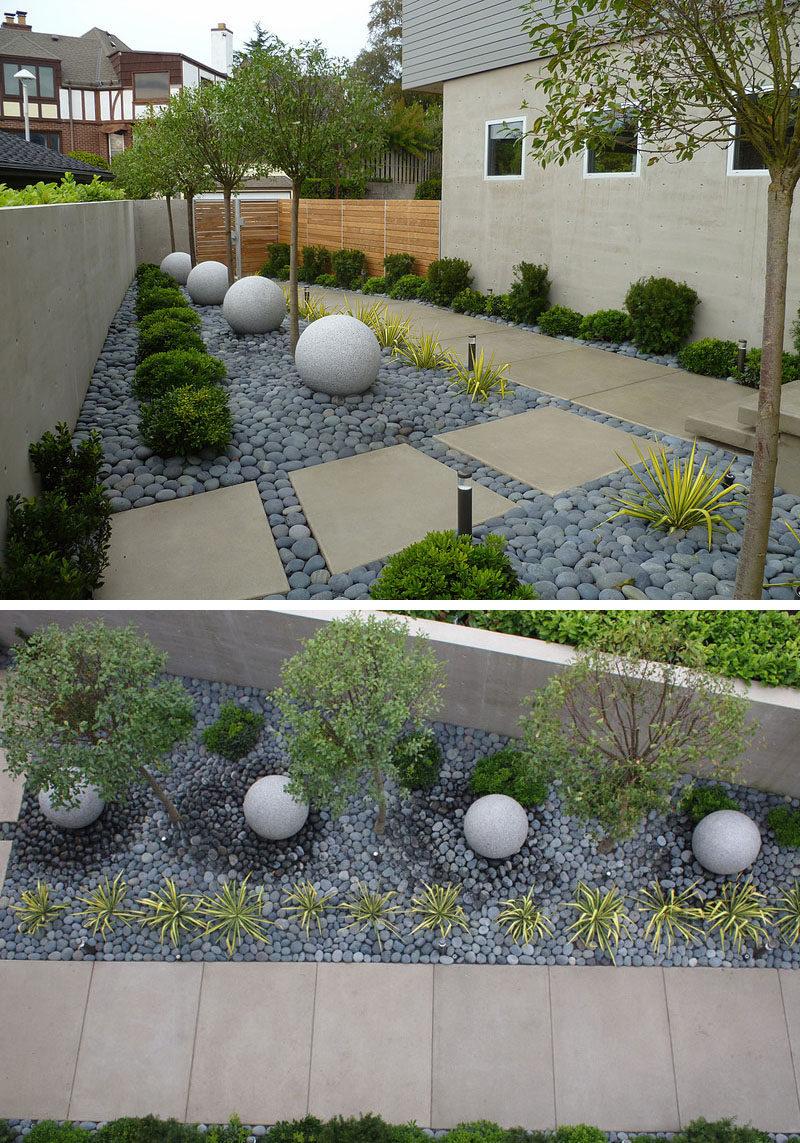 Rock Gardens  44