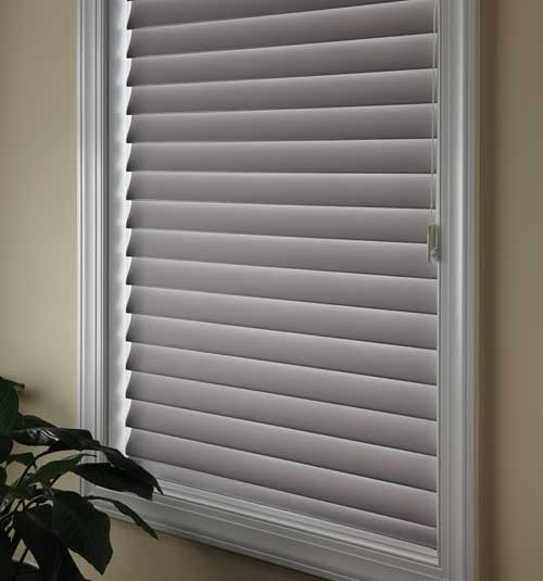 room darkening blinds  16