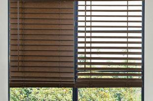 room darkening blinds  99