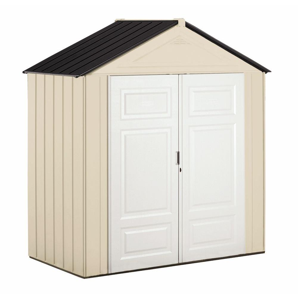 rubbermaid storage sheds  59