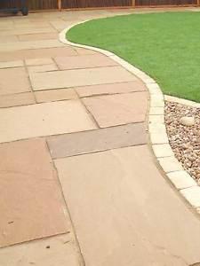 sandstone paving  48