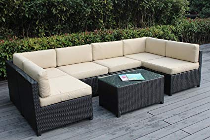 sectional patio furniture  96