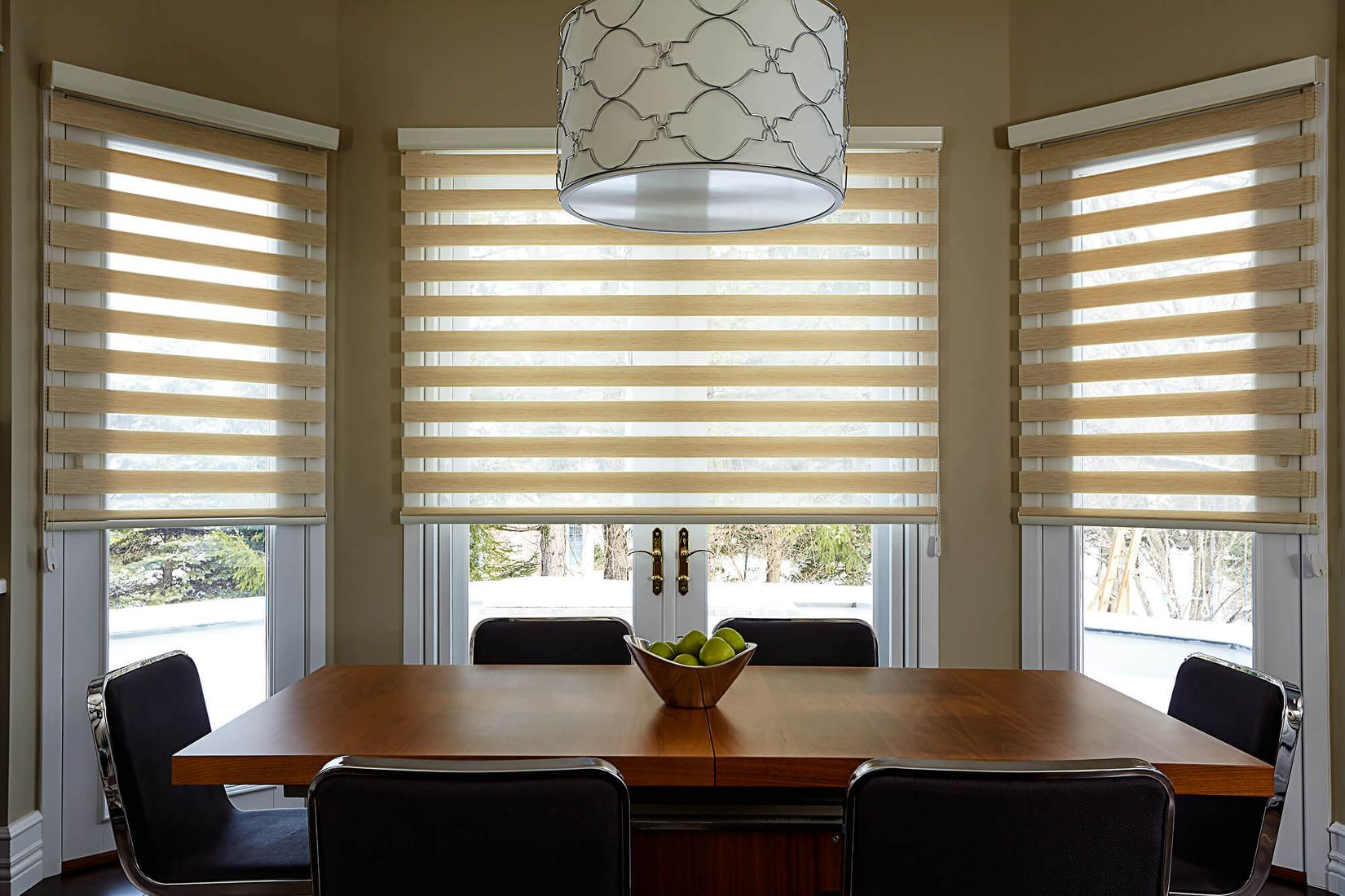 shades blinds  57