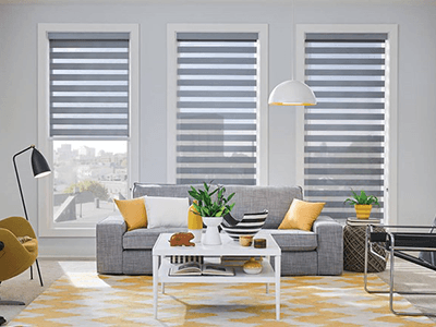 shades blinds  65