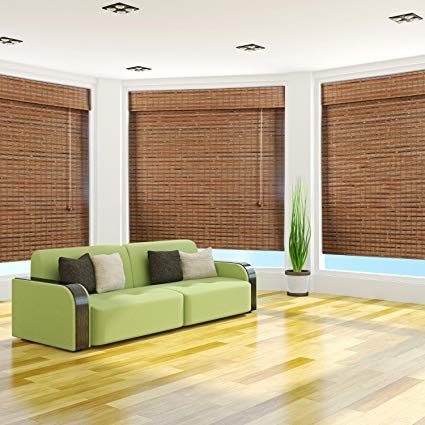 shades blinds  89