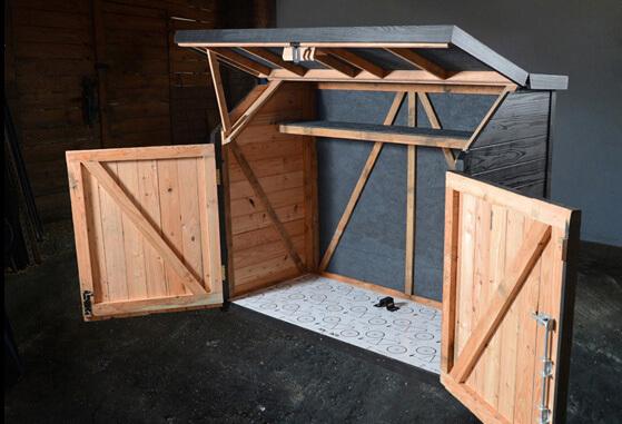 shed storage solution  02