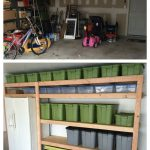 shed storage solution 47