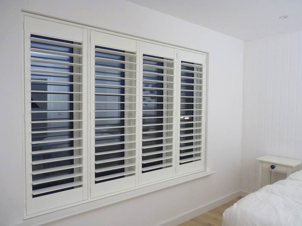 shutter blinds  04