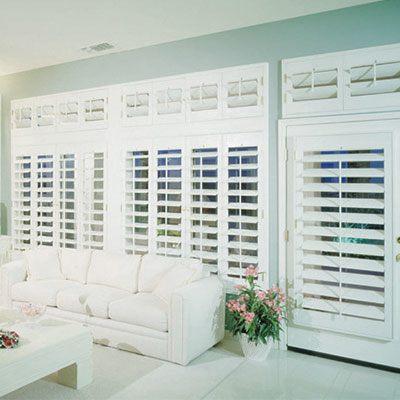 shutter blinds  08