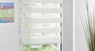 shutter blinds  22