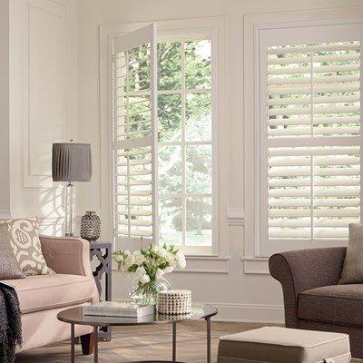 shutter blinds  58