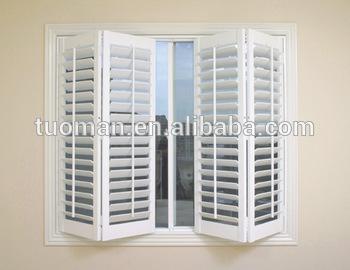 shutter blinds  59