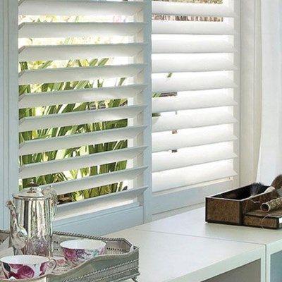 shutter blinds  65