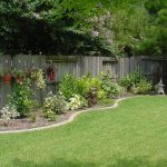 Simple Backyard Ideas 52