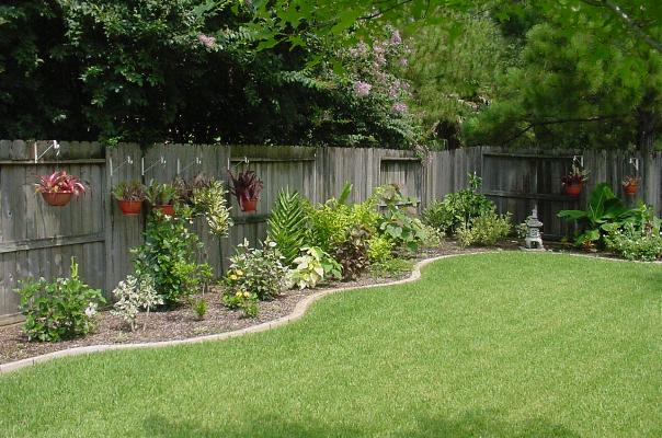 Simple Backyard Ideas to make it beautiful