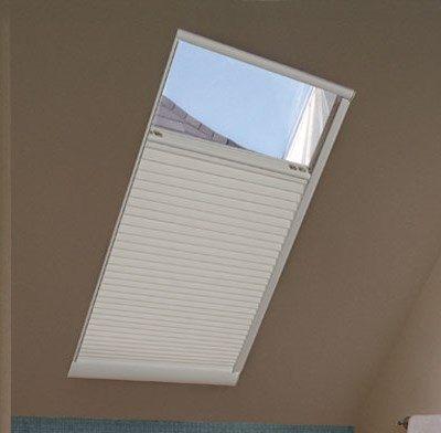 skylight blinds  30