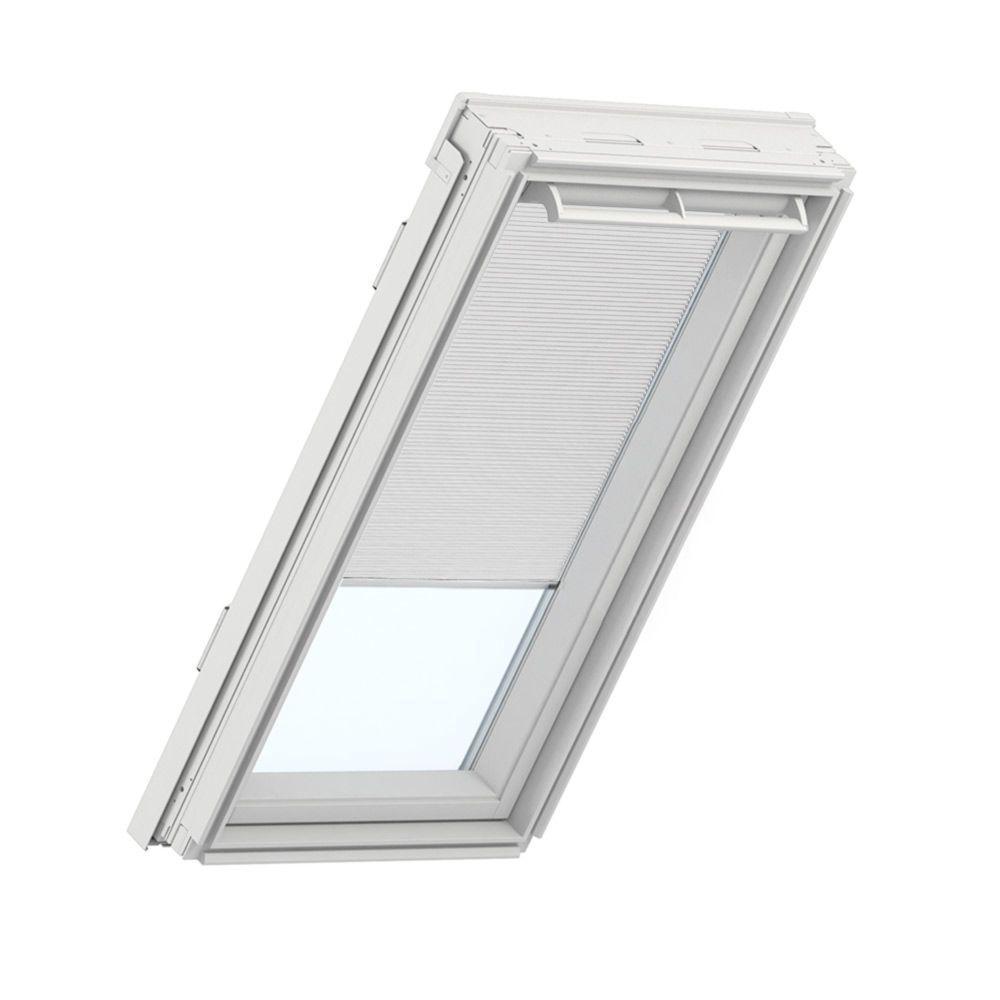 skylight blinds  53