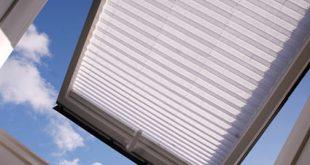 skylight blinds 56