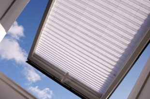 skylight blinds  56