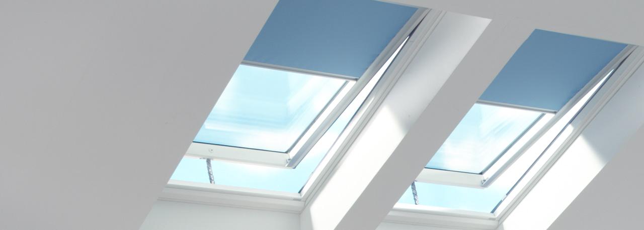 skylight blinds  91