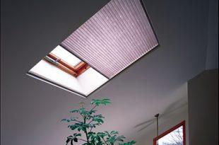 skylight shades  60