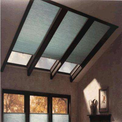 skylight shades 68