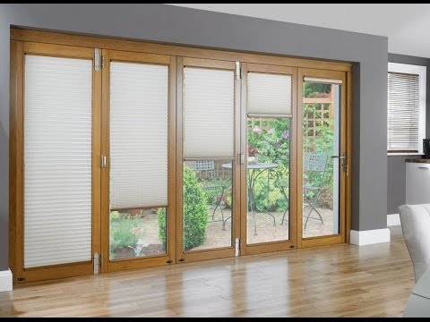 sliding glass door blinds  04