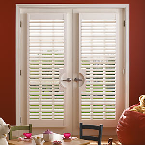 sliding glass door blinds  81