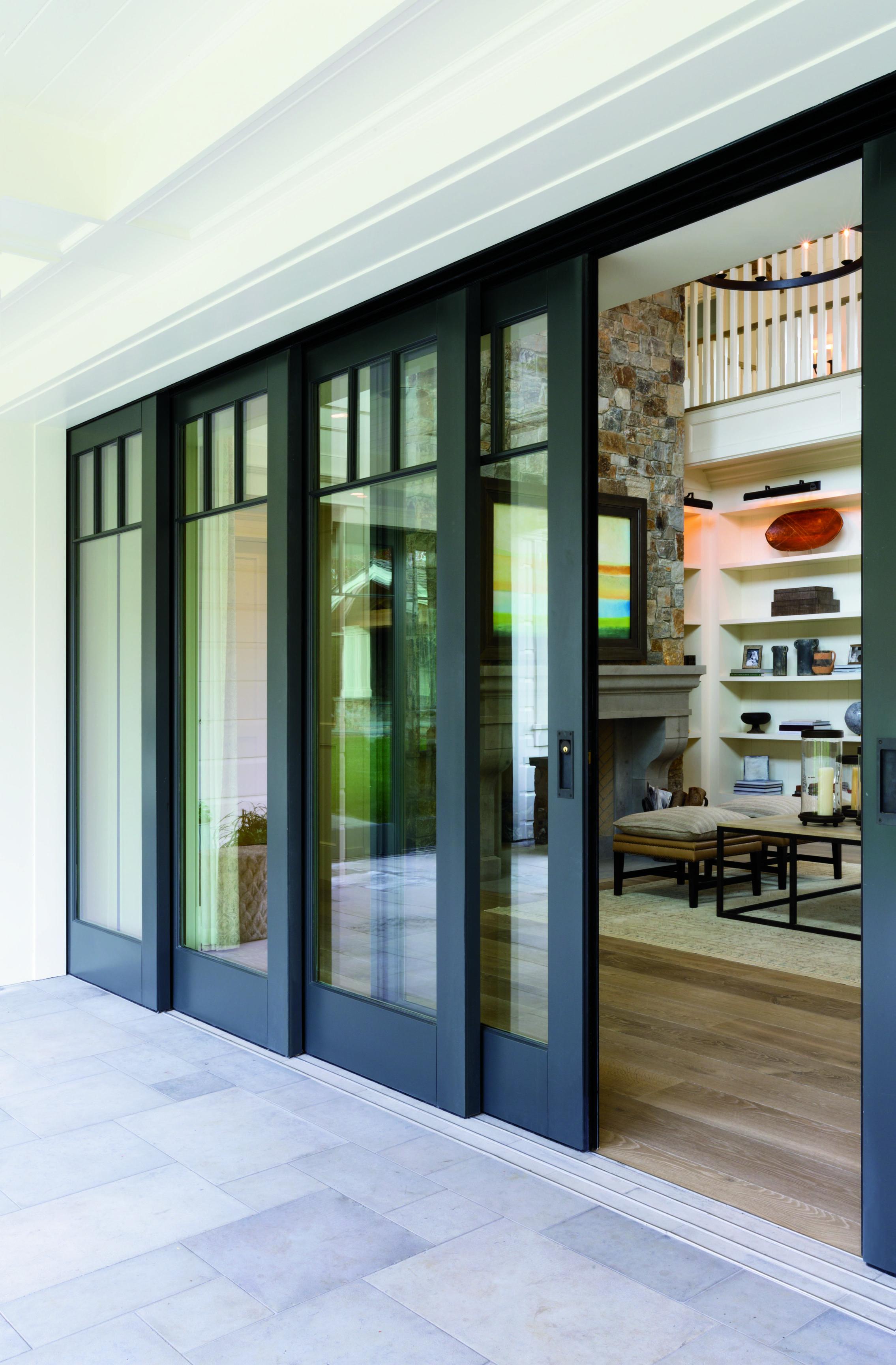 sliding glass doors  07