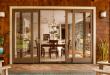 sliding glass doors  13