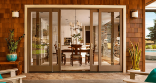 sliding glass doors  13