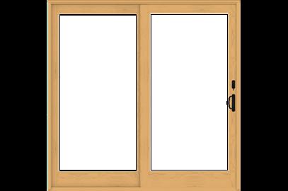 sliding glass doors  49