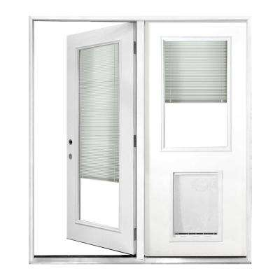 sliding glass doors  72