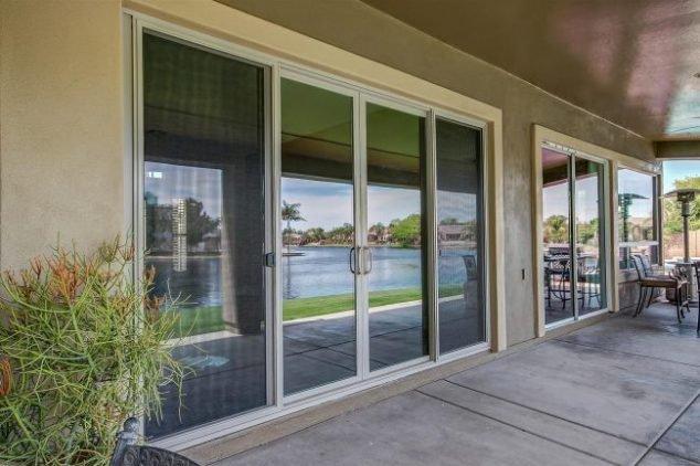 sliding glass doors  79