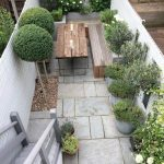 small garden ideas 15