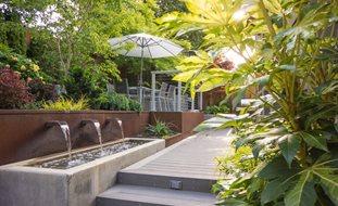 small garden ideas  84