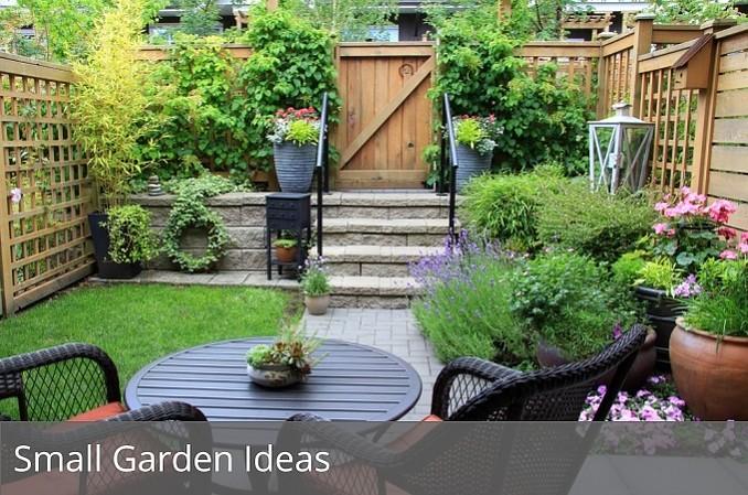 small gardens  05