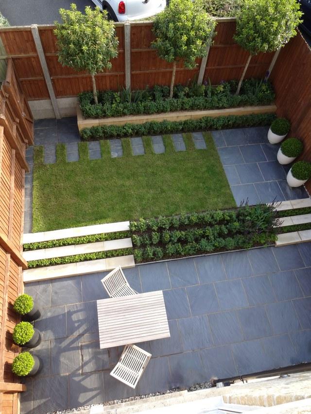 small gardens  15