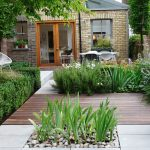 Make your homes a better place with small gardens