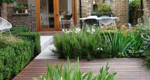 small gardens  80
