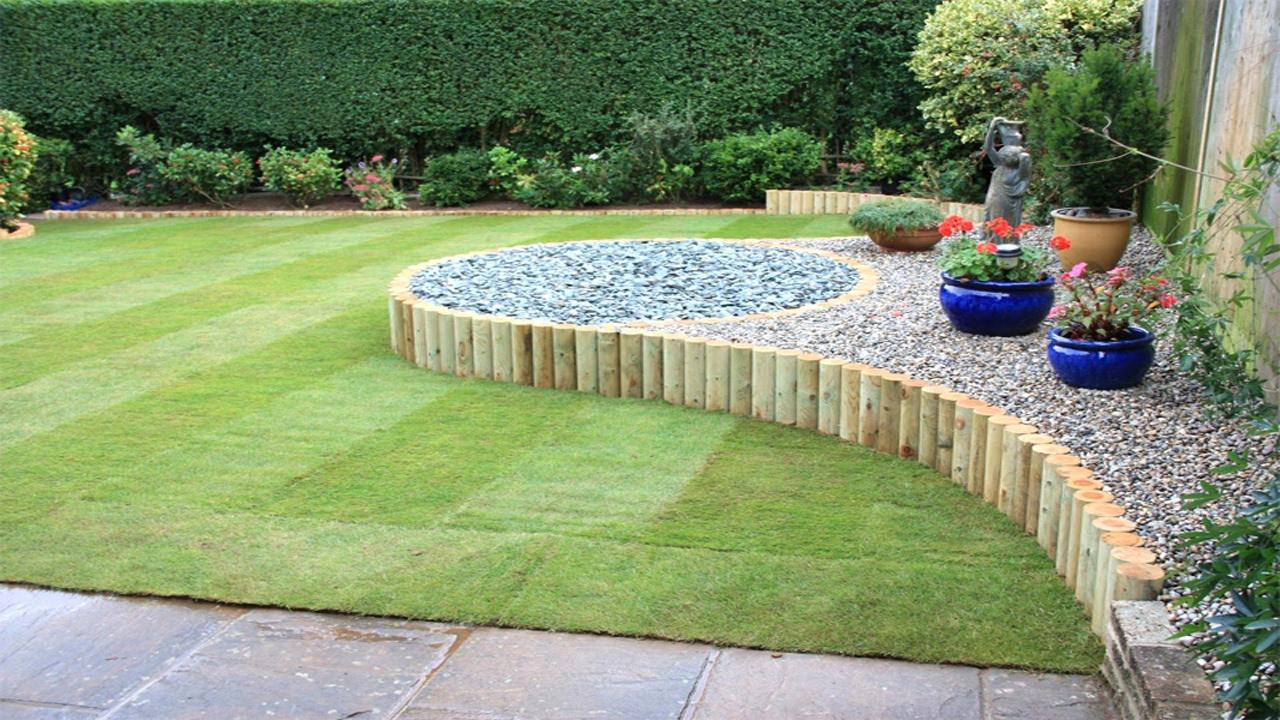 small gardens design  06